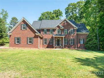 1231 Willow Oaks Trail, Weddington, NC, 28104,