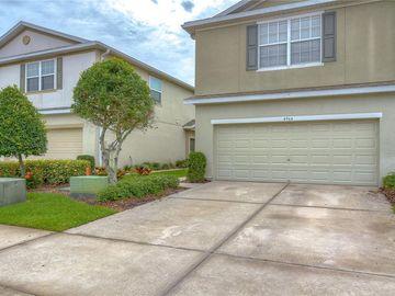 4964 WHITE SANDERLING COURT, Tampa, FL, 33619,