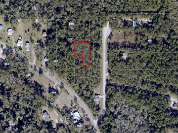 None LUTHER HALL ROAD, Tallahassee, FL, 32310,