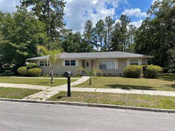 695 HIGHLAND STREET, Brooksville, FL, 34601,