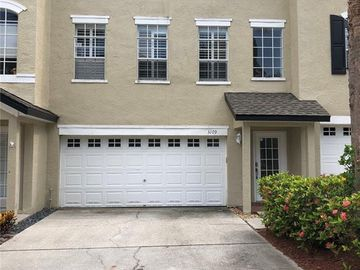 3109 OYSTER BAYOU WAY, Clearwater, FL, 33759,