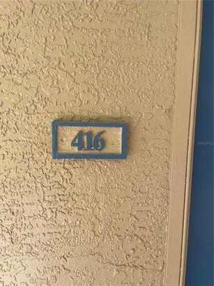 7330 WESTPOINTE BOULEVARD #416