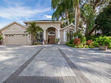 4404 CASEY LAKE BOULEVARD, Tampa, FL, 33618,