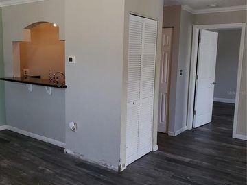 10196 SAILWINDS BOULEVARD S #202, Largo, FL, 33773,