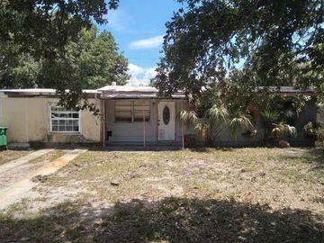 4732 W TRILBY AVENUE, Tampa, FL, 33616,