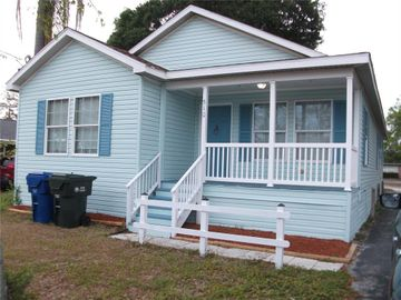 510 SW CLEVELAND AVENUE, Largo, FL, 33770,