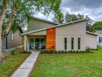 2437 S ELM AVENUE, Sanford, FL, 32771,