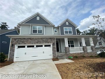 1531 Wiggins Drive #Lot 56, Gastonia, NC, 28054,
