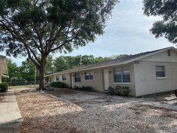 3753 141ST PLACE, Largo, FL, 33771,