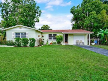 5535 86TH AVENUE N, Pinellas Park, FL, 33782,
