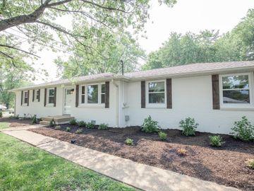 103 Colonial Ct, Hendersonville, TN, 37075,