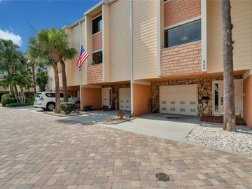 426 SANDY HOOK ROAD, Treasure Island, FL, 33706,