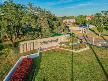 3648 90TH TERRACE N #6, Pinellas Park, FL, 33782,