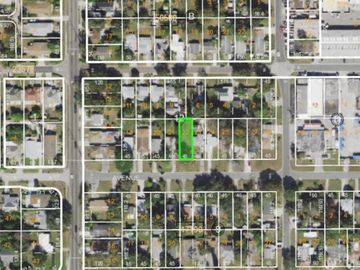 2701 27TH AVENUE N, St Petersburg, FL, 33713,