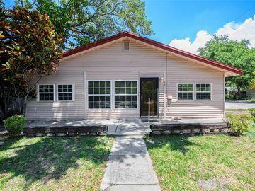 610 BEVERLY AVENUE, Largo, FL, 33770,