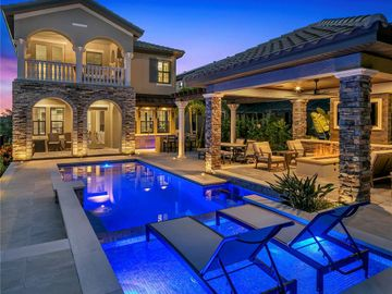 1518 LAVELLO LANE, Palm Harbor, FL, 34683,