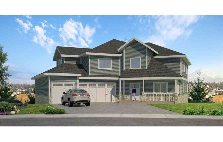 3622 45th Street NE, Tacoma, WA, 98422,