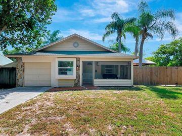 1300 14TH STREET, Palm Harbor, FL, 34683,