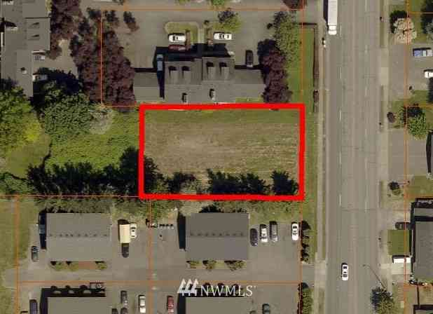 800 4th Avenue N, Kent, WA, 98032,