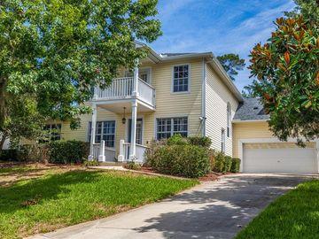 1997 LEXINGTON PLACE, Tarpon Springs, FL, 34688,
