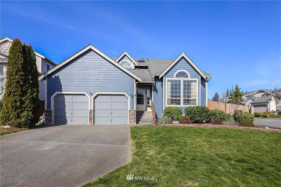 21238 SE 273rd Place, Maple Valley, WA, 98038,
