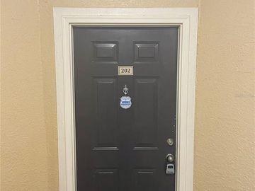 5125 PALM SPRINGS BOULEVARD #1202, Tampa, FL, 33647,