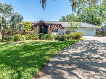 921 COLLEGE HILL DRIVE, Clearwater, FL, 33765,