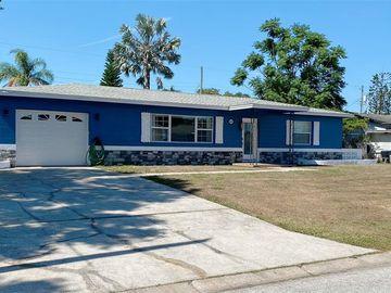 6149 51ST TERRACE N, Kenneth City, FL, 33709,
