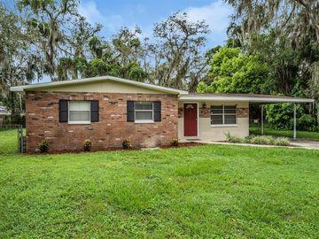 205 LARSON AVENUE, Brandon, FL, 33510,
