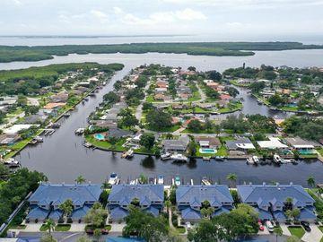 1680 WATERMARK CIRCLE NE, St Petersburg, FL, 33702,