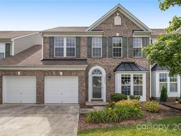 9523 Shumacher Avenue, Concord, NC, 28027,