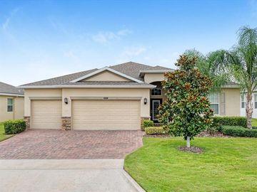 3532 LITCHFIELD COURT, Clermont, FL, 34711,