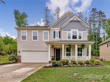 1138 Victoria Blake Lane, Belmont, NC, 28012,