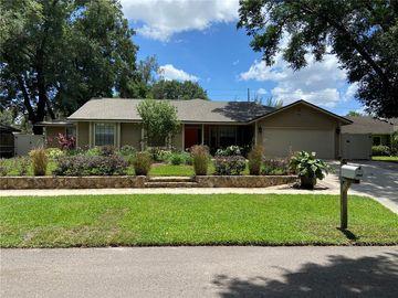 4222 TALL TREE DRIVE, Orlando, FL, 32810,