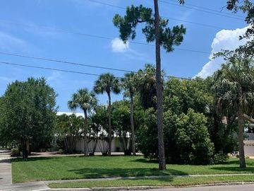 0 LEMON STREET, Tarpon Springs, FL, 34689,