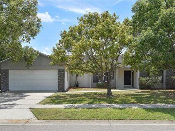 11841 WHISPERING TREE AVENUE, Orlando, FL, 32837,