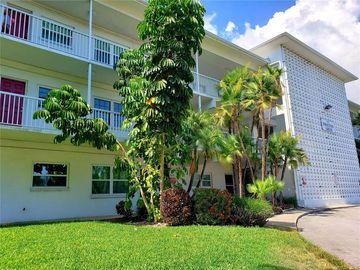 5155 9TH AVENUE N #105, St Petersburg, FL, 33710,