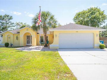 11303 LAPWING ROAD, Weeki Wachee, FL, 34614,