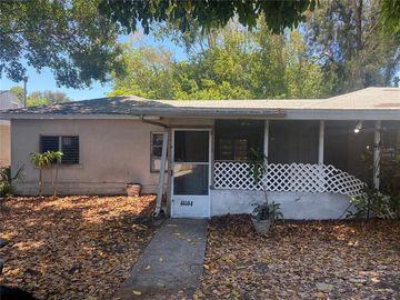 11081 70TH AVENUE, Seminole, FL, 33772,