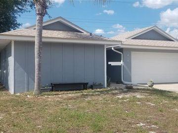 217 SWEETGUM COURT, Winter Springs, FL, 32708,