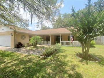 10815 BEVERLY COURT, Clermont, FL, 34711,