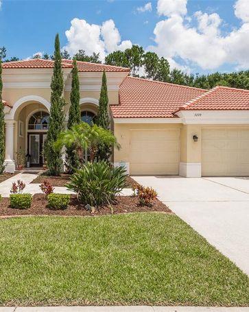 5270 KARLSBURG PLACE Palm Harbor, FL, 34685