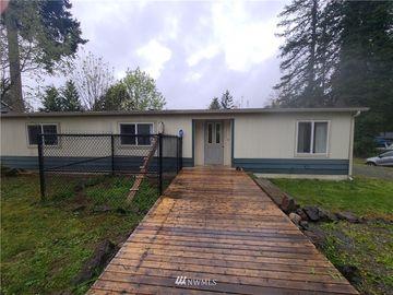 15498 Cedar Park Road SE, Olalla, WA, 98359,