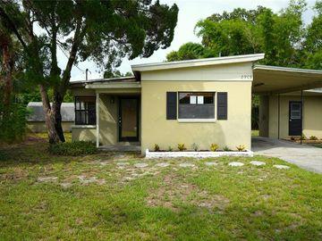 2909 W ELROD AVENUE, Tampa, FL, 33611,
