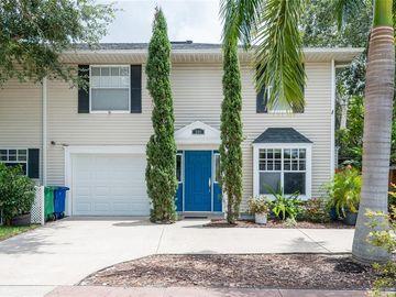 209 N HUBERT AVENUE, Tampa, FL, 33609,