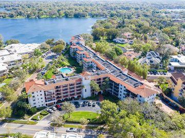 104 S INTERLACHEN AVENUE #515, Winter Park, FL, 32789,