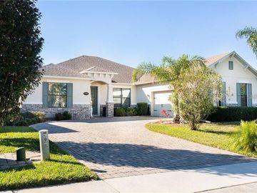 458 SAINT REMI WAY, Sanford, FL, 32771,