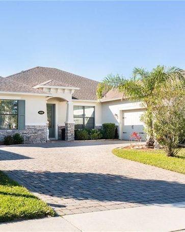 458 SAINT REMI WAY Sanford, FL, 32771