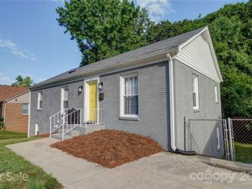 1010 Northwood Drive, Charlotte, NC, 28216,
