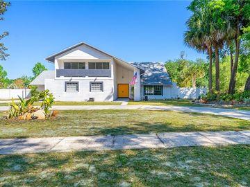 160 TARPON CIRCLE, Winter Springs, FL, 32708,